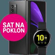 Samsung Galaxy Fold 2 5G